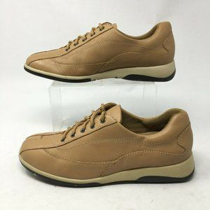 Naturalizer NaturalSport Sneakers Shoes Womens 8M